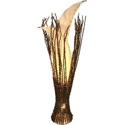 Caracella 100 cm Stehlampe Anuprabha