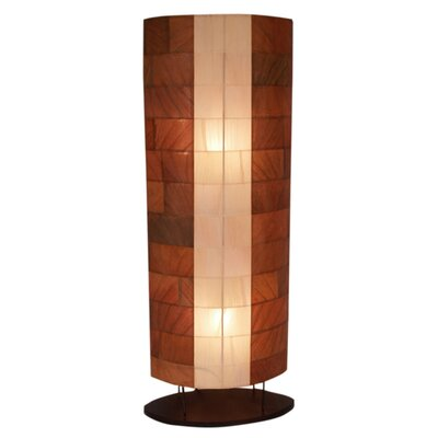 Caracella 100 cm Stehlampe Alaka