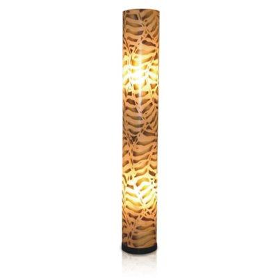 Caracella 94 cm Stehlampe Amritkala