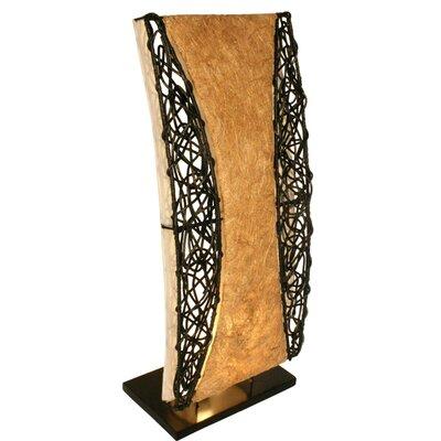 Caracella 70 cm Tischleuchte Anuragini