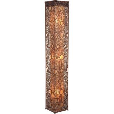 Caracella 165 cm Stehlampe Aparajita