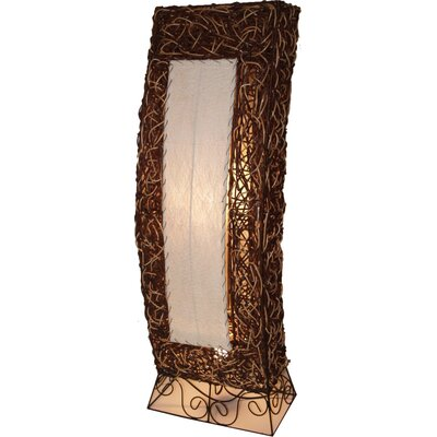 Caracella 100 cm Stehlampe Bahula