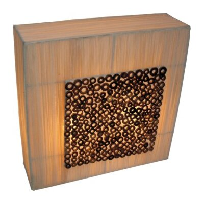 Caracella Design-Wandleuchte 1-flammig Avinashi