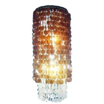 Caracella Deckenleuchte 1-flammig Ocean Lights
