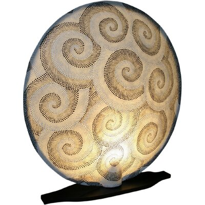 Caracella 77 cm Tischleuchte Banani
