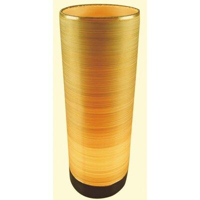 Caracella 50 cm Tischleuchte Banhi