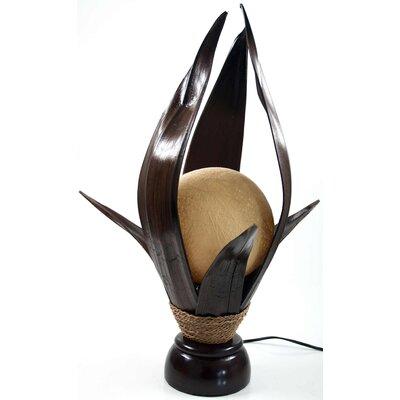 Caracella 55 cm Tischleuchte Charita