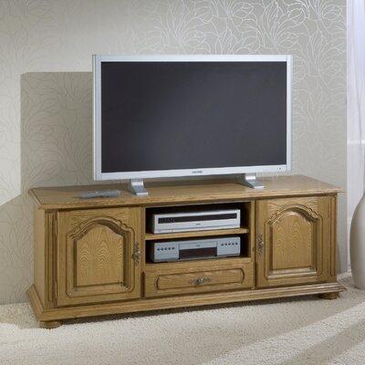 Caracella TV-Lowboard Santol