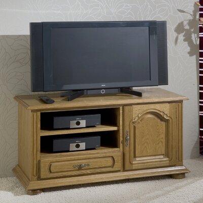 Caracella TV-Schrank Santol