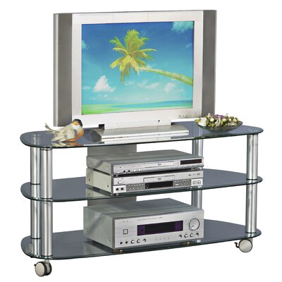 Caracella TV-Rack Manhattan Stratos
