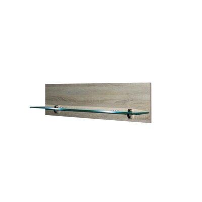 Caracella Wandboard