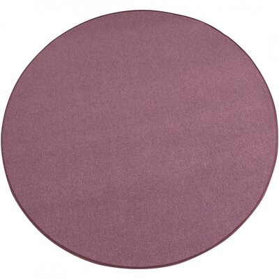 Caracella Teppich Torronto