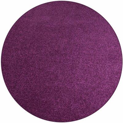 Caracella Teppich Eco