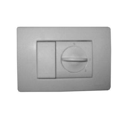 Caracella Ventilatorensteuerung