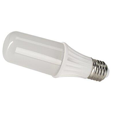 Caracella Glühlampe E27 4,7W