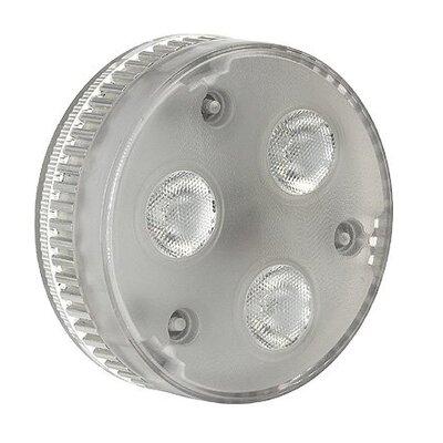 Caracella LED 4W