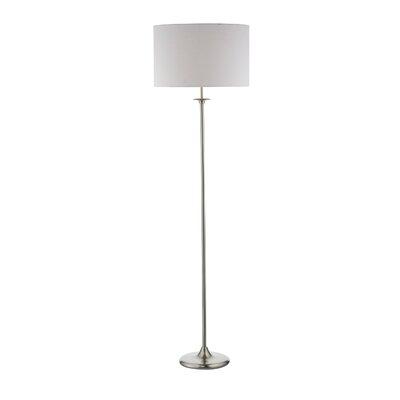 Caracella 142 cm Stehlampe Mitchell