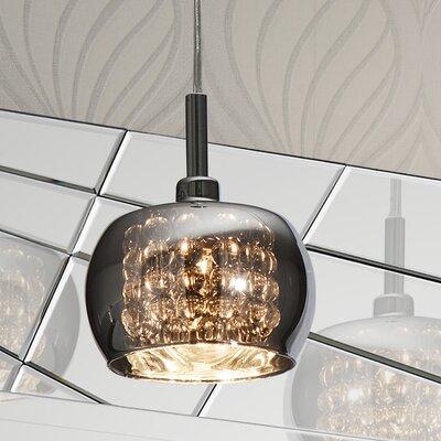 Caracella Design-Pendelleuchte 1-flammig Arian