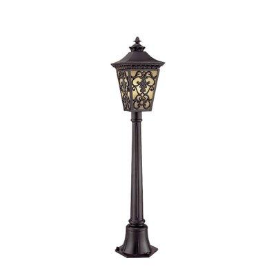 Caracella 115 cm Stehlampe Bientina