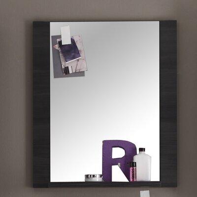 Bel Étage 60 x 70 cm Spiegelschrank Flash