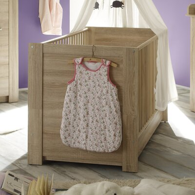 Caracella Kinderbett Carlotta