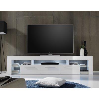Caracella TV-Lowboard Score