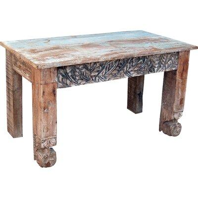 Caracella Gartenbank PadmakaliJH1 aus Holz
