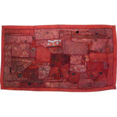 Caracella Wandbehang Shabana- 65 x 125 cm