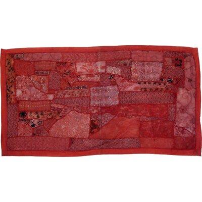 Caracella Wandbehang Shabari - 65 x 125 cm