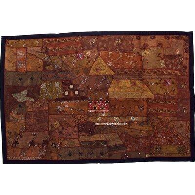 Caracella Wandbehang Shaheena