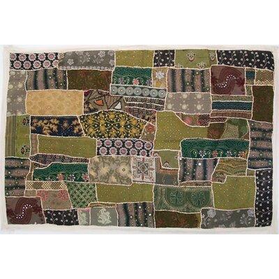 Caracella Wandbehang Shakti110 x 155 cm