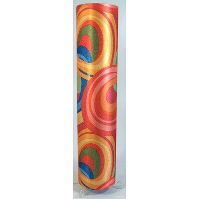 Caracella 96 cm Design-Stehlampe Sristi