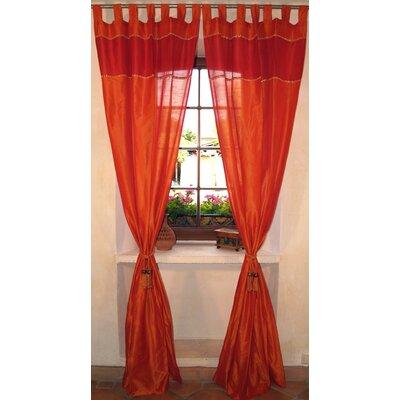 Caracella Vorhang Harini