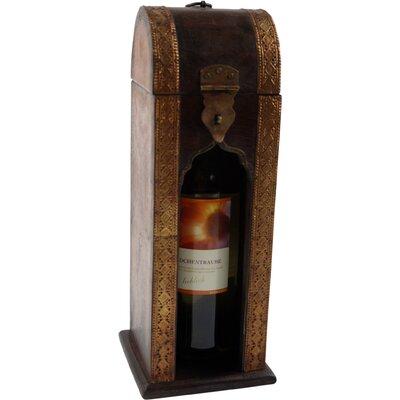 Caracella Weinbox Haripriya für 1 Fl.