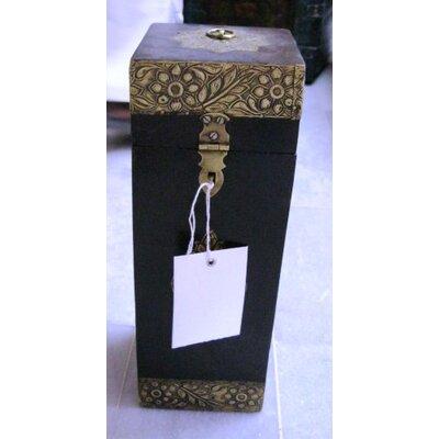 Caracella Weinschrank Kanchanafür 1 Flasche