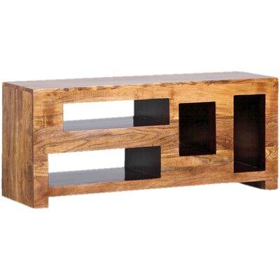 Caracella TV-Lowboard Lalima