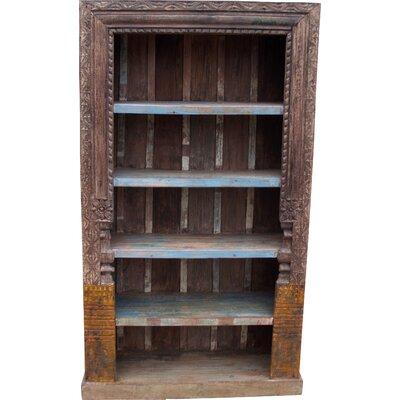 Caracella 188 cm Bücherregal