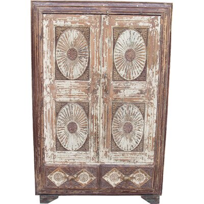 Caracella Highboard Noorjehan