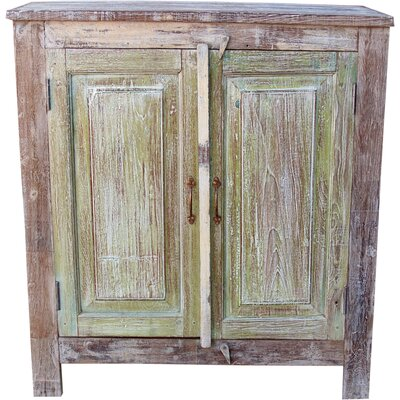 Caracella Highboard Parul