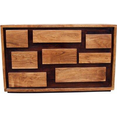 Caracella Sideboard Rheam