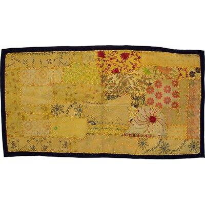 Caracella Wandbehang Semanti- 65 x 125 cm