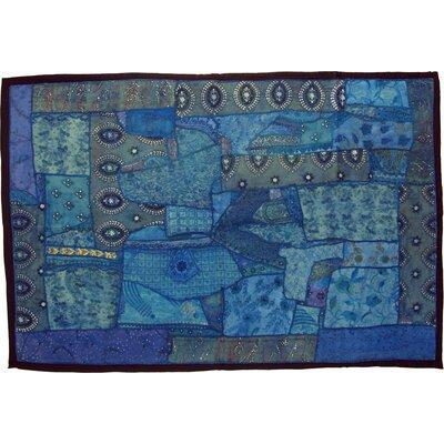 Caracella Wandbehang Shaili- 110 x 155 cm