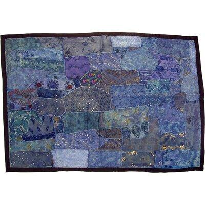 Caracella Wandbehang Shakuntala- 110 x 155 cm