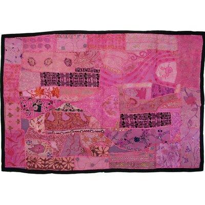 Caracella Wandbehang Shantala- 110 x 155 cm