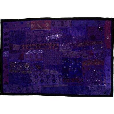 Caracella Wandbehang Shipra- 110 x 155 cm