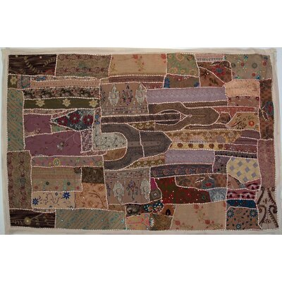 Caracella Wandbehang Shirin- 110 x 155 cm