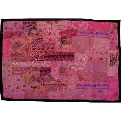 Caracella Wandbehang Shirina- 110 x 155 cm