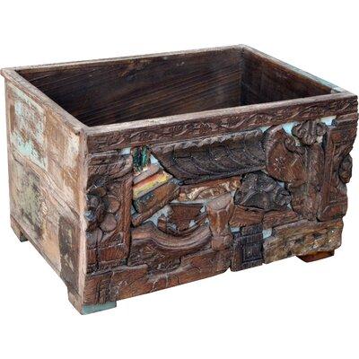 Caracella Box Sushobhana
