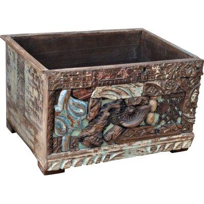 Caracella Box Susita