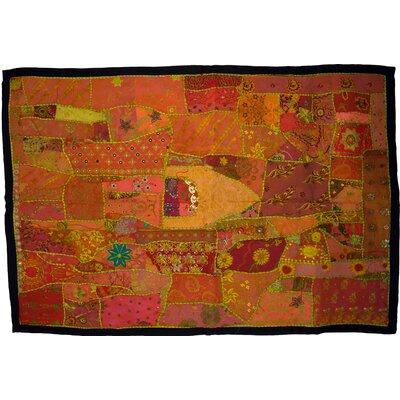 Caracella Wandbehang Tahir- 110 x 155 cm